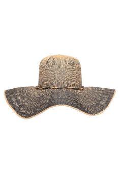 fiveblu-chapéu-fiveblu-degradê-preto-4592-8901091-1-zoom
