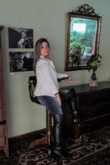 Vanessa (130)