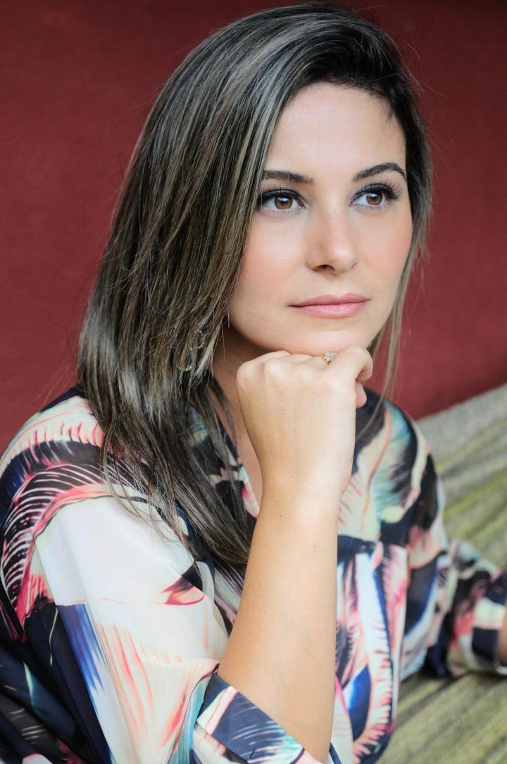 Vanessa (148)
