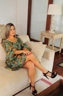 Vanessa (37)