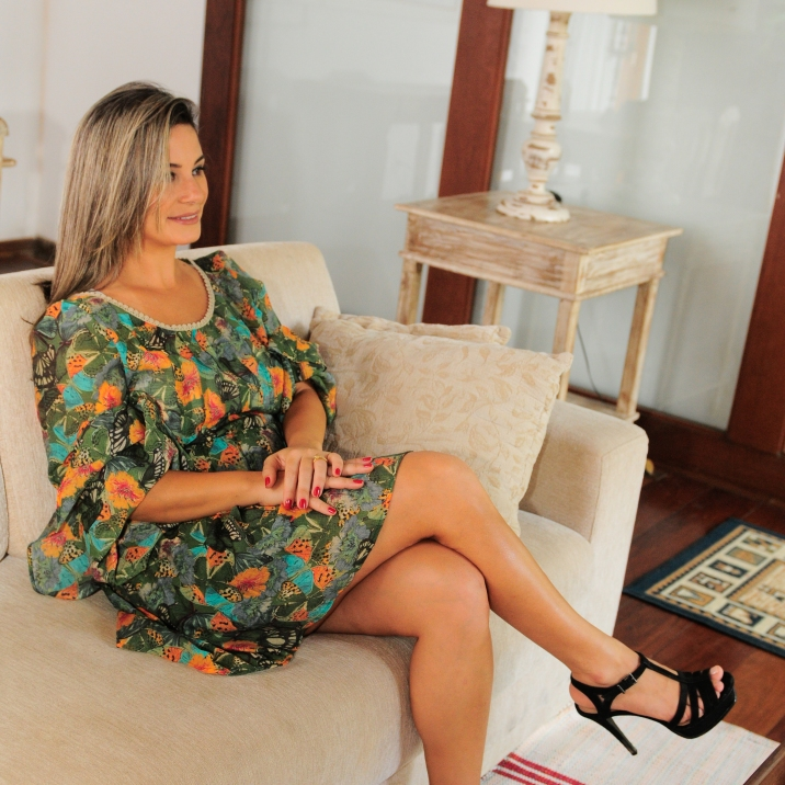 Vanessa (38)