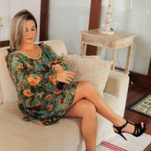 Vanessa (39)