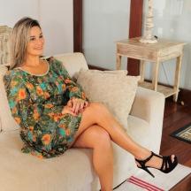 Vanessa (40)