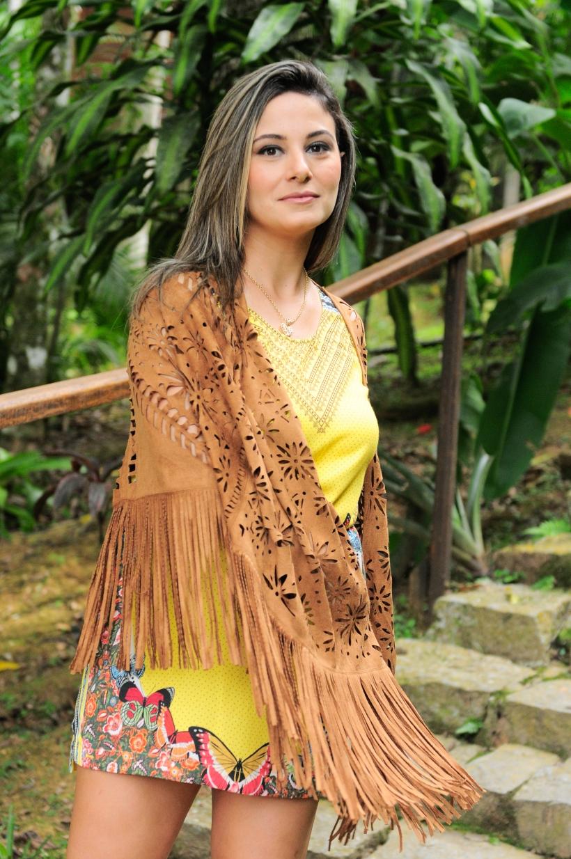 Vanessa (8)