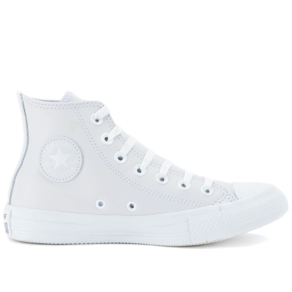 tenis-converse-all-star-ct-as-monochrome-leather-hi-branco-branco-ct00190002-64662