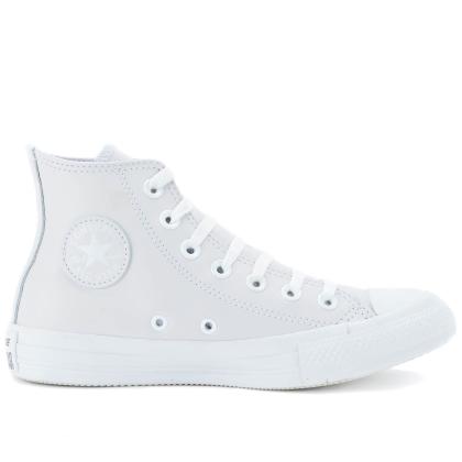 tenis-converse-all-star-ct-as-monochrome-leather-hi-branco-branco-ct00190002-64662