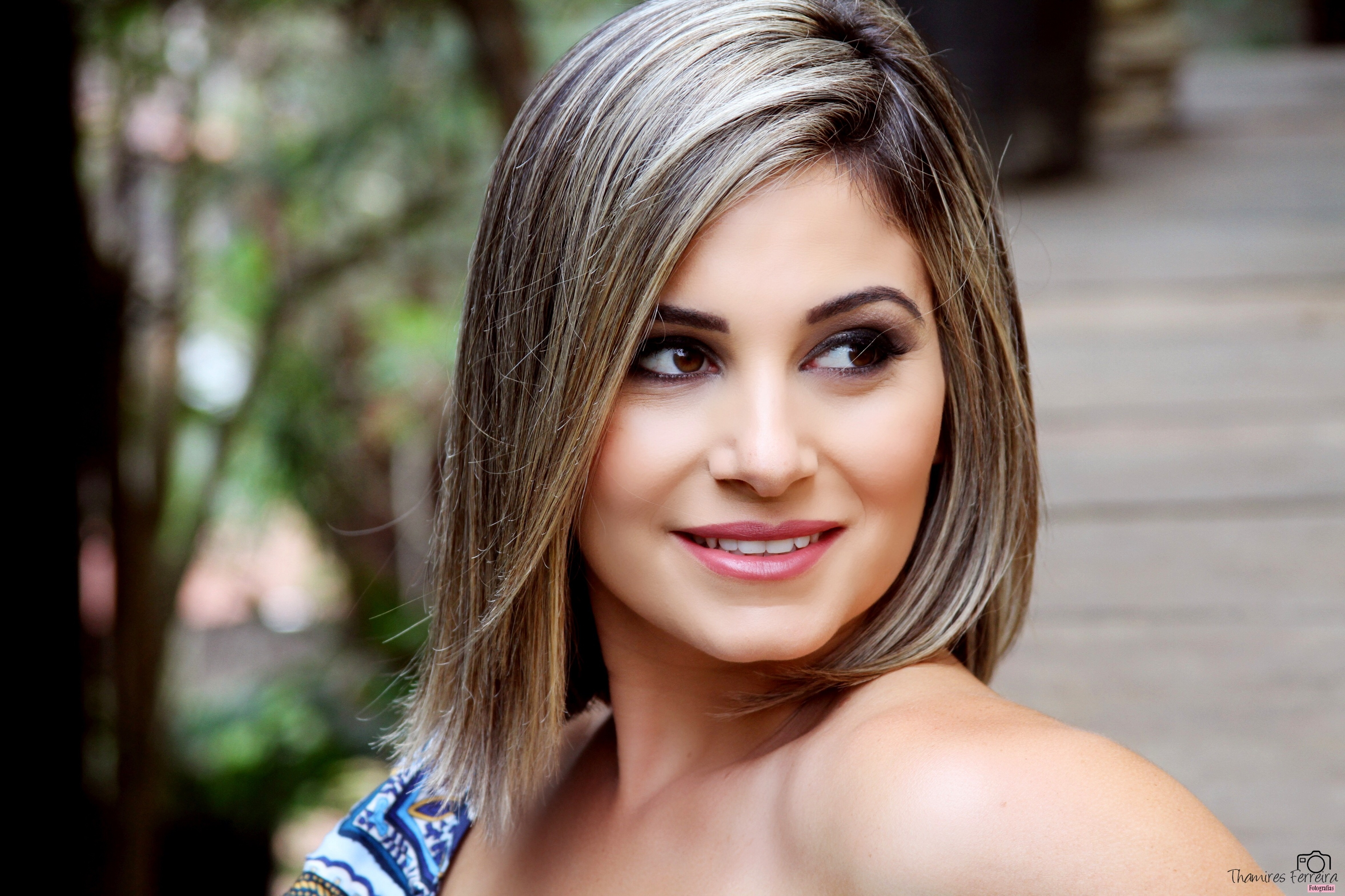 Vanessa Moraes