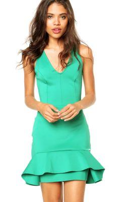 dafitistatic-a-akamaihd-net%2fp%2fcolcci-vestido-curto-colcci-recortes-sino-verde-1263-2652932-1-product