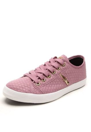 dafitistatic-a.akamaihd.netpcoca-cola-shoes-tnis-coca-cola-shoes-miami-matelass-rosa-9466-9049182-1-zoom