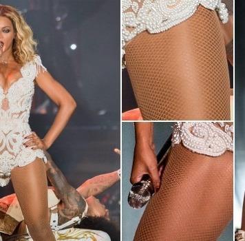 meia-calca-estilo-beyonce-arrasto-renda-nude-D_NQ_NP_997501-MLB20357503594_072015-F