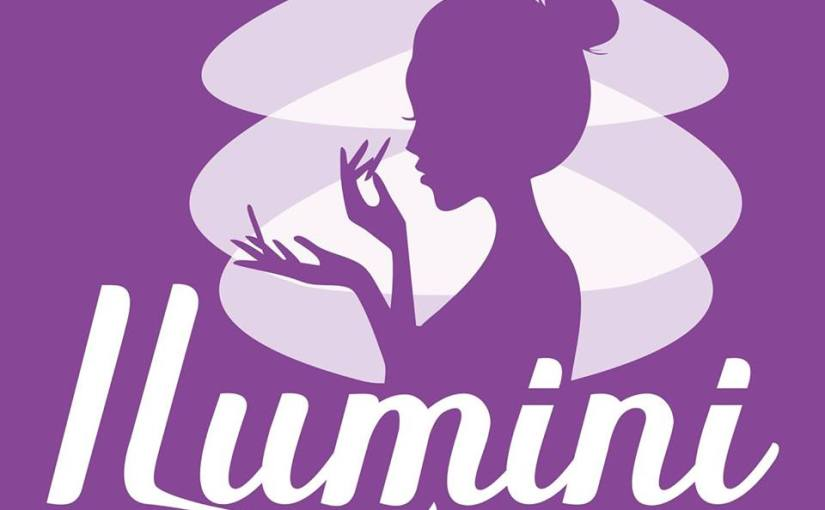 Ilumini MakeUp Studio