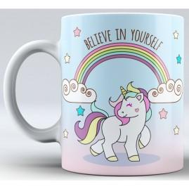 caneca-unicornio