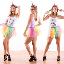 fantasia-unicornio-carnaval-2018-atacado-10-pcs-adulto-tutu-D_NQ_NP_877256-MLB26606513920_012018-F
