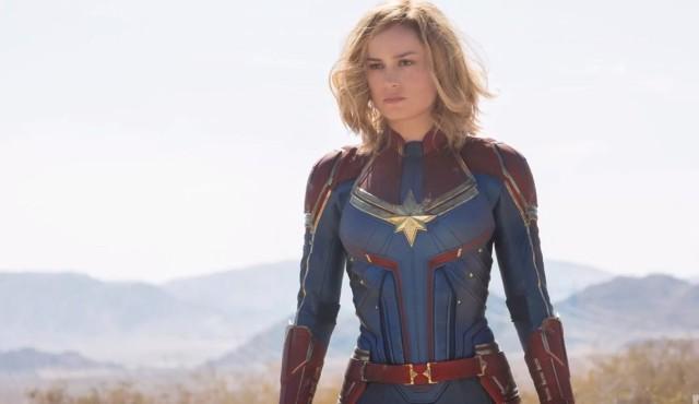 captain-marvel1